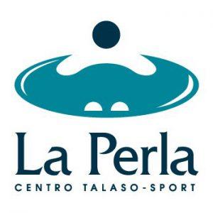 La Perla - Centro Talaso Sport